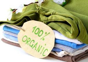 ökologische Kleidung preiswert