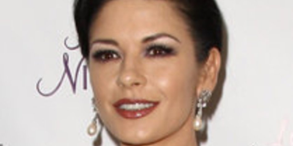 Catherine Zeta-Jones: Broadway Premiere