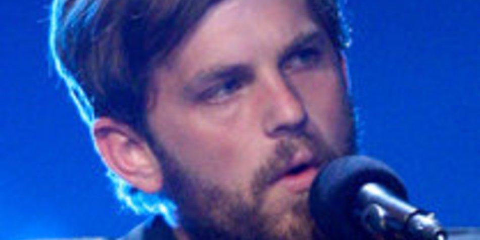 Kings of Leon: Sänger Caleb Followill ist verlobt
