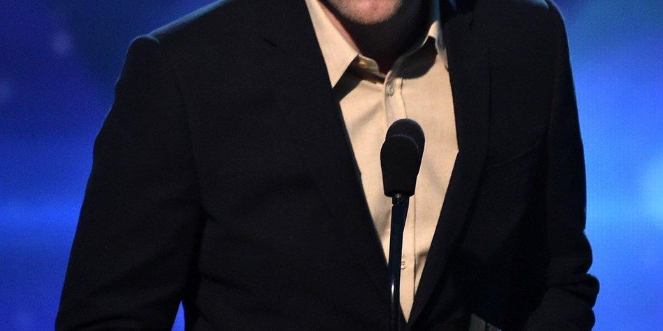 Robert Pattinson will FKA Twigs doch nicht heiraten