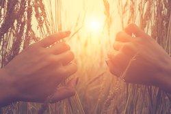Vorbeugung Sonnenallergie