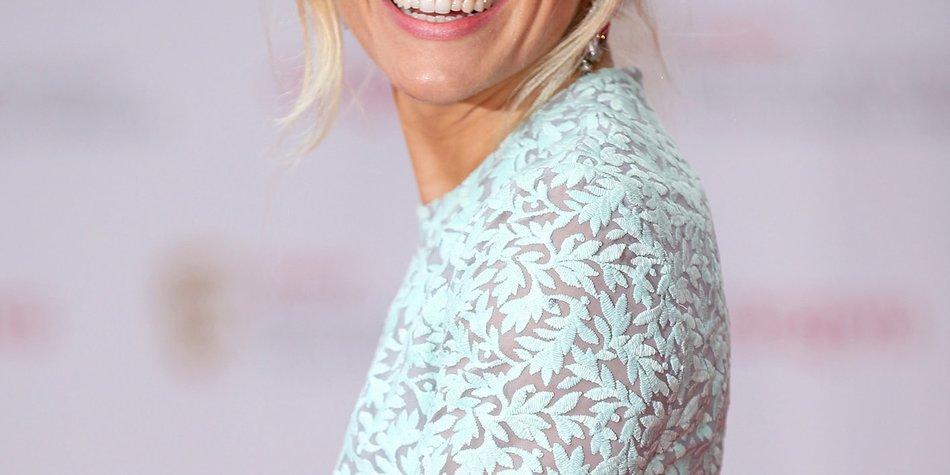Sienna Miller will exklusivere Mode entwerfen