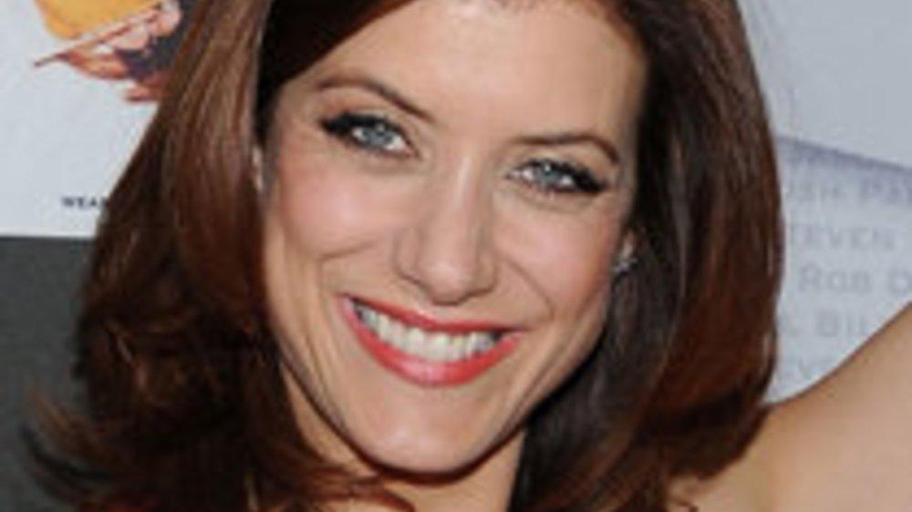 """Kate Walsh stellt """"Boyfriend"""" vor"""