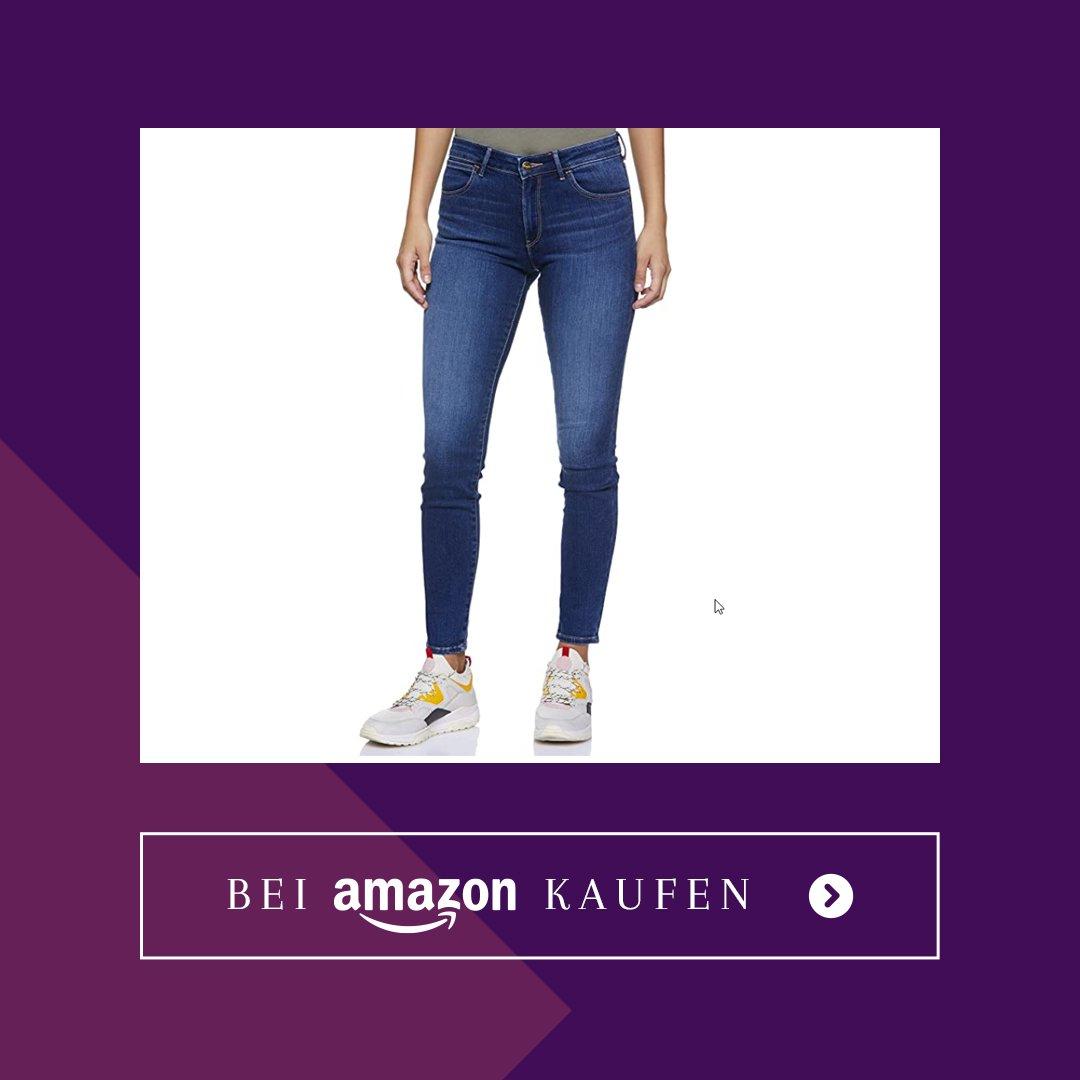 Wrangler Jeans Amazon Prime Day