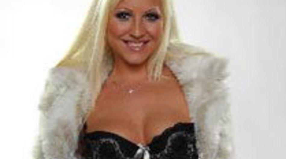 Big Brother 10: Lilly Love und Co. posieren als sexy Osterhasen