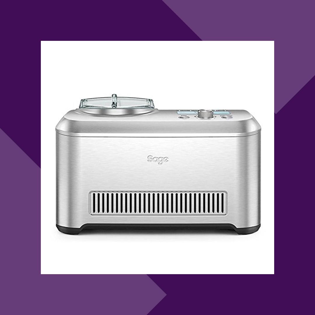 Kompressor Eismaschine Amazon Prime Day 2019