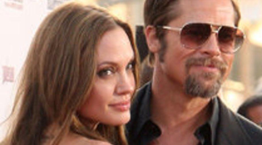 Hollywood: Liebe am Set