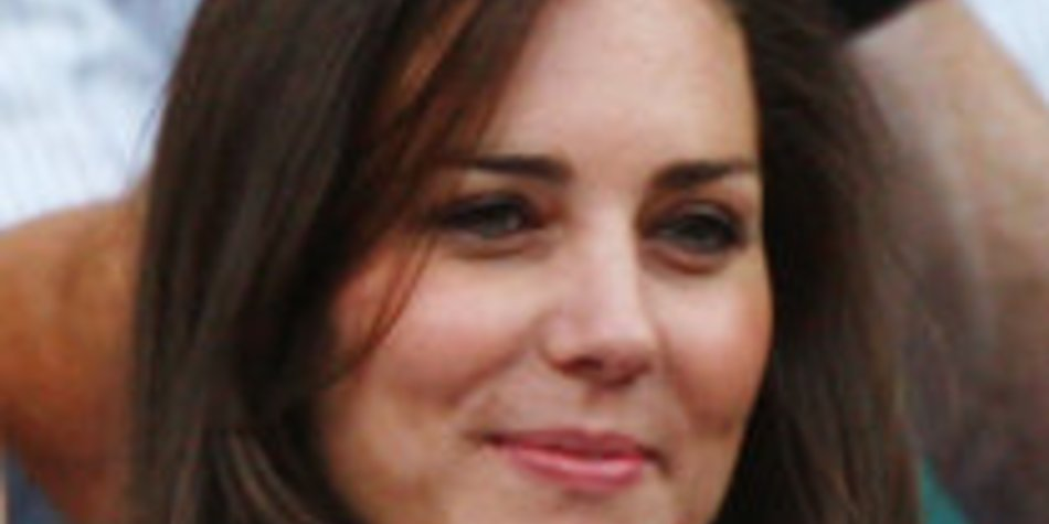 Prinz William: Ist Kate Middleton schwanger?