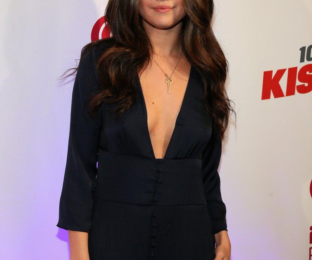 Selena Gomez goes Bollywood