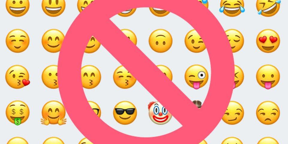 Whatsapp status smileys ideen