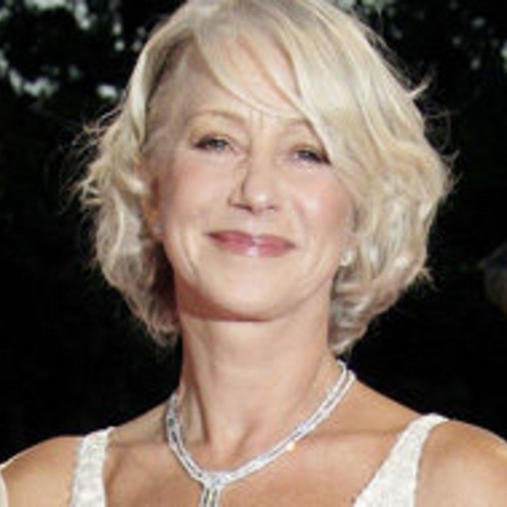 """Helen Mirren in """"Die Queen"""" auf VOX"""