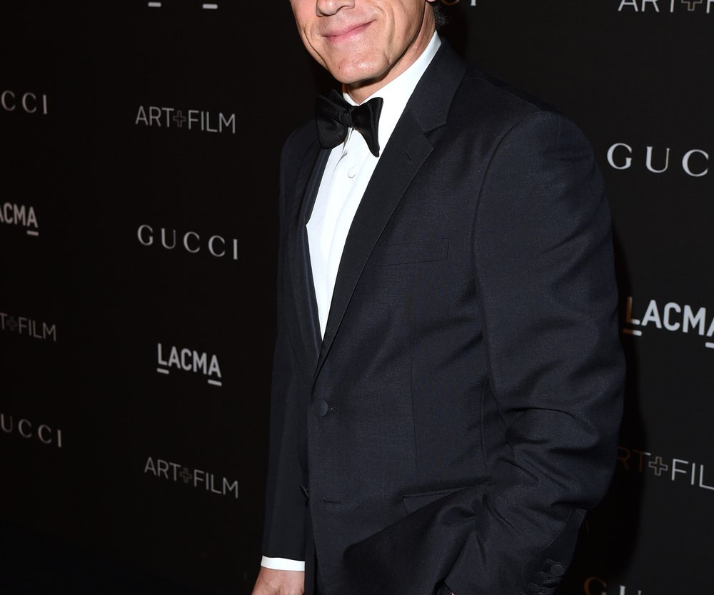 Golden Globes: Wer ist nominiert?