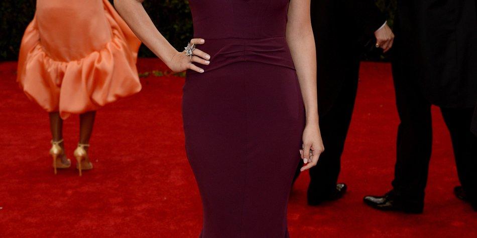 Selena Gomez trennt sich von ihrem Traumhaus