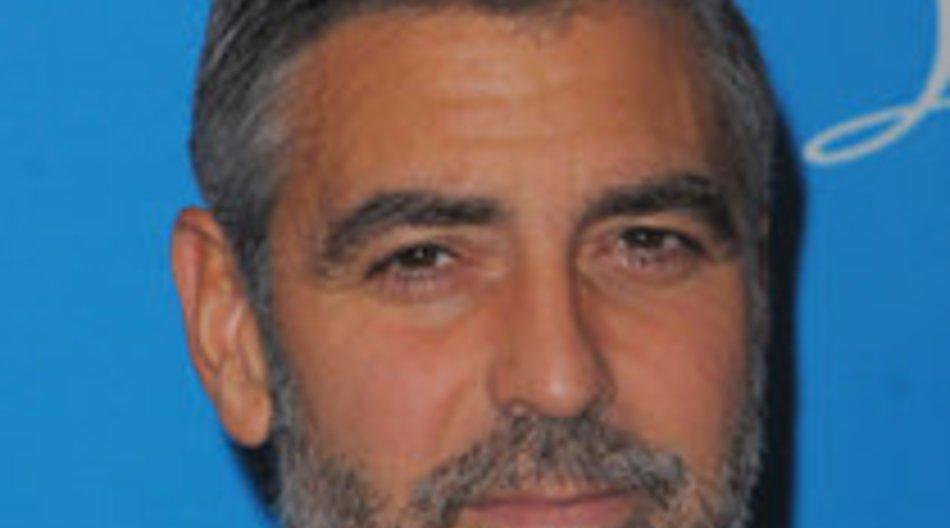 George Clooney und Milla Jovovich ab dieser Woche im Kino