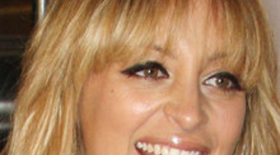 Nicole Richie: Tochter feiert Geburtstag