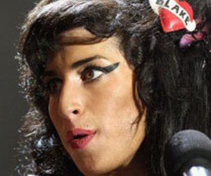 Amy Winehouse: Erfolg mit eigenem Label