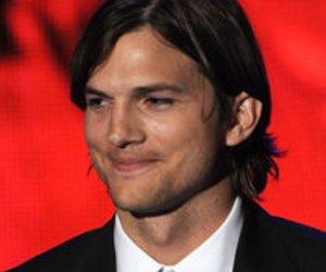 Ashton Kutcher über unverbindlichen Sex