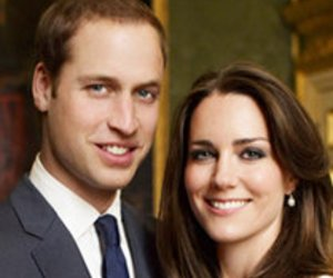 Kate Middleton: Erste Entwürfe für das Hochzeitskleid
