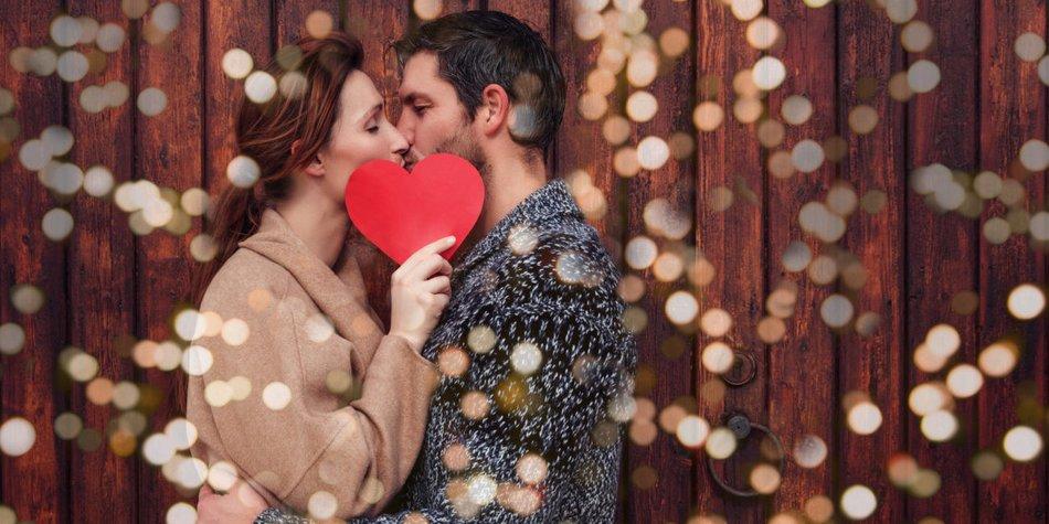 Sternzeichen romantisch