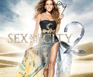 Sex and the City 2: Szenenbilder