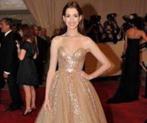 Met Costume Institute Gala: Die schönsten Abendkleider 2010