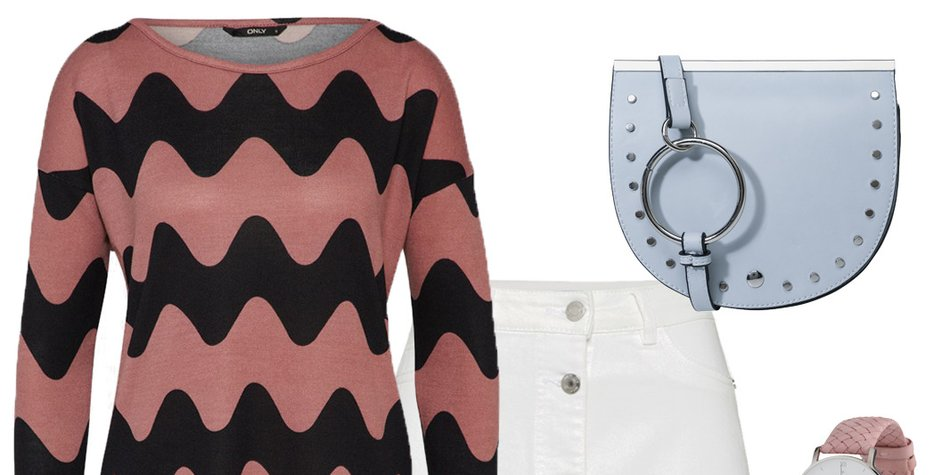 outfit0504181