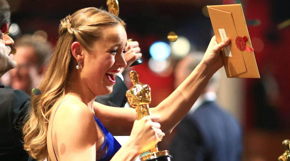 Brie-Larson_GettyImages_Christopher-Polk-512957570