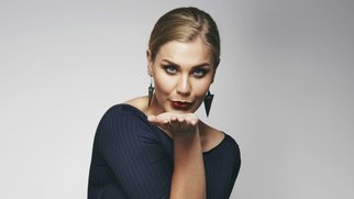 Kurvige Frauen an die Macht: RTL II sucht in einer neuen Casting-Show nach Curvy Models