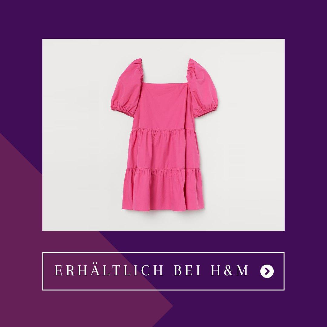 H&M-Sale-Kleid