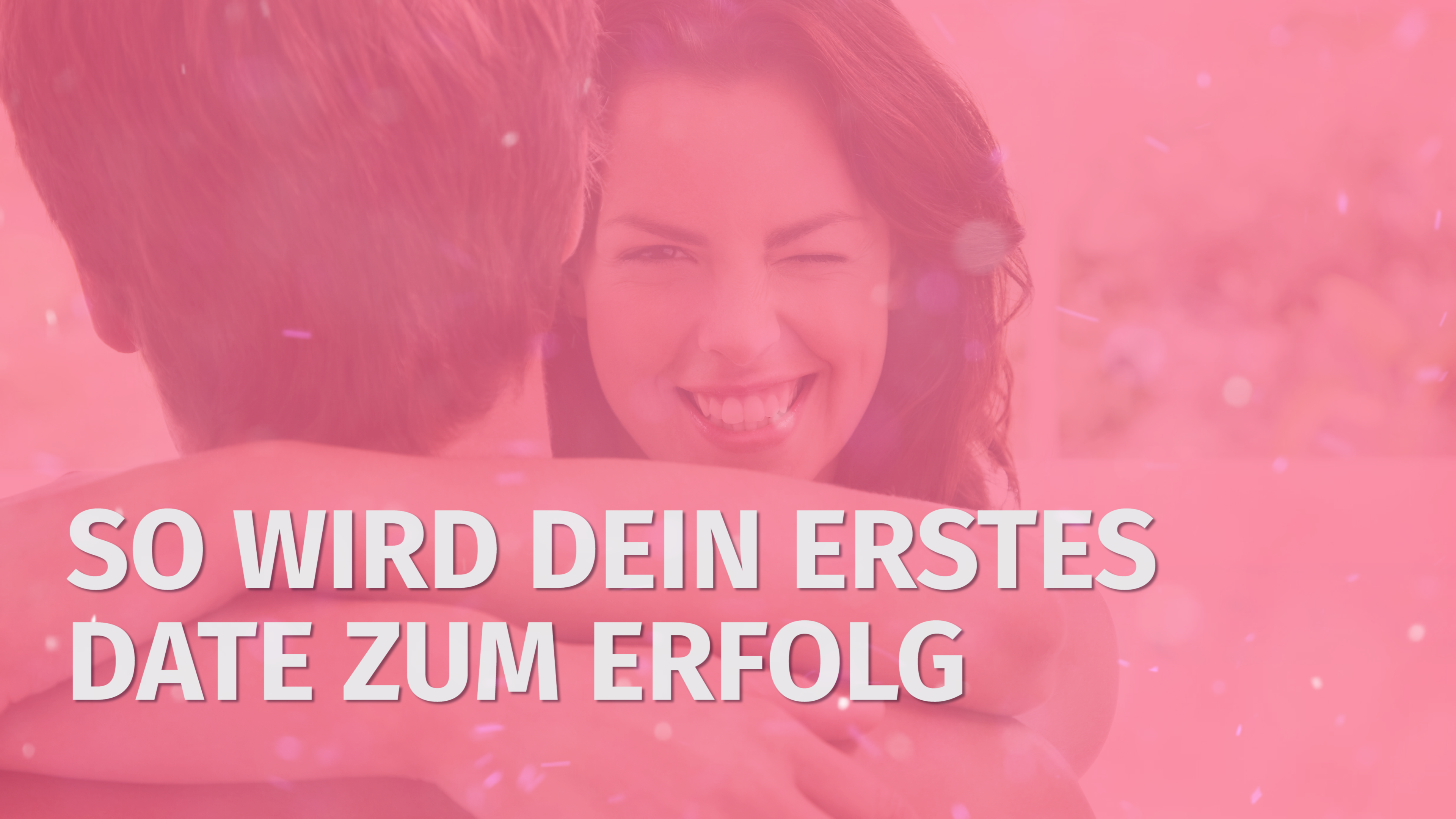 Lustige Dating-memes pinterest Datierung in hindi-Bedeutung