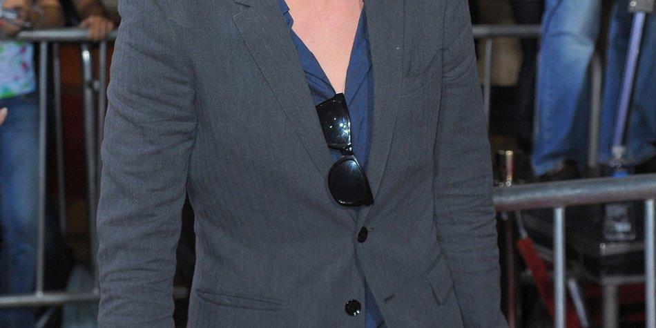 Robert Pattinson & Kristen Stewart: Sind sie so schrecklich?