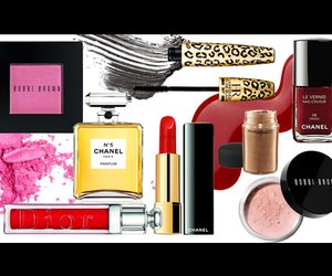 50 Beauty-Klassiker: Buy before you die!