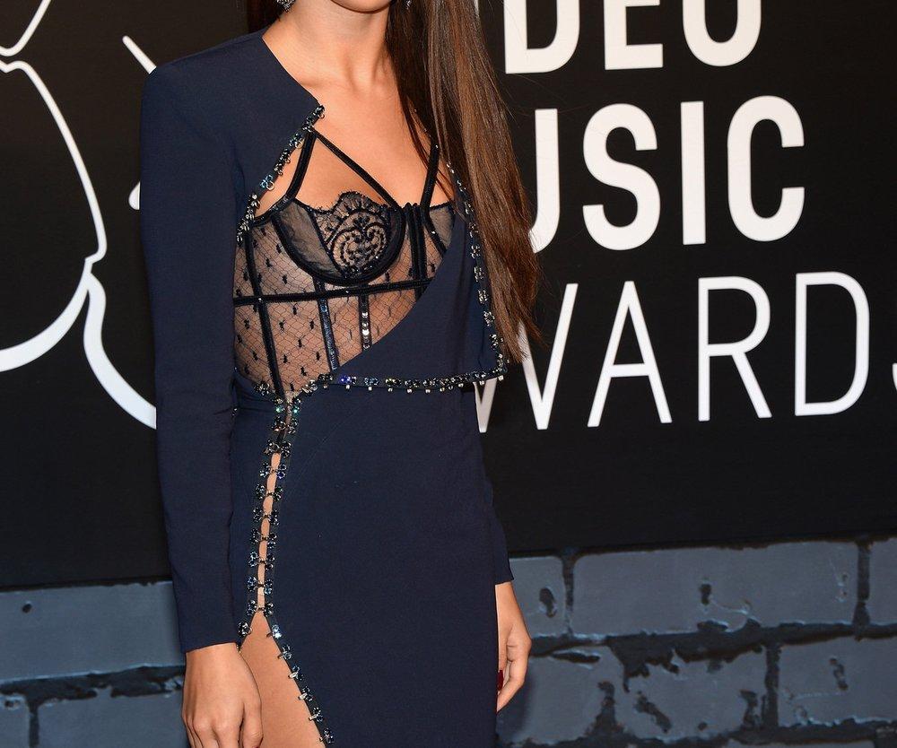 Selena Gomez: Gefährdet sie für Justin Bieber ihre Gesundheit?