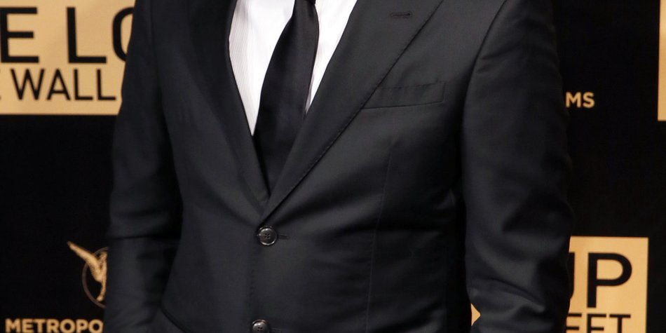Leonardo DiCaprio gründet einen grünen Rennstall