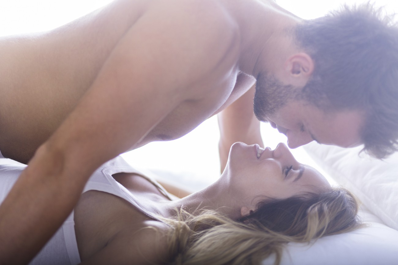 erotische männer nur sex