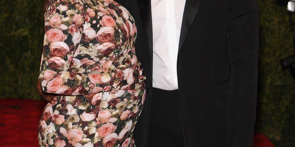 Kim Kardashian und Kanye West: Hochzeit in Las Vegas?