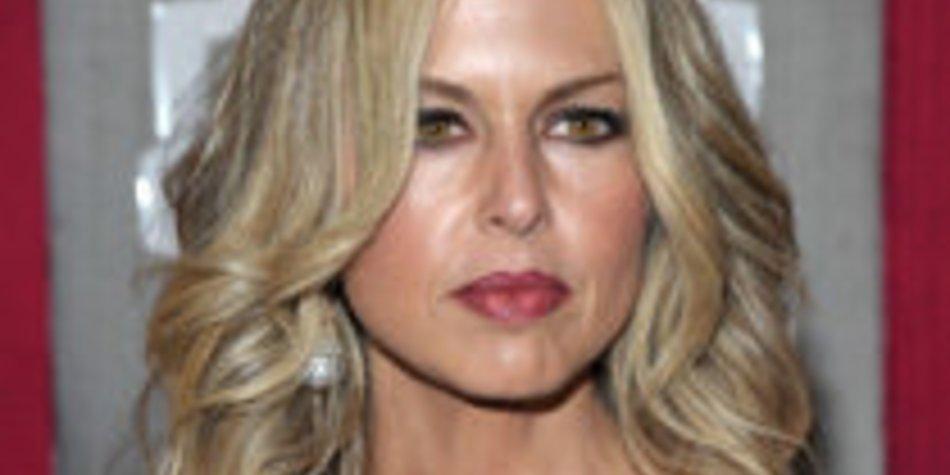 Die Top Stylisten der Hollywood-Stars