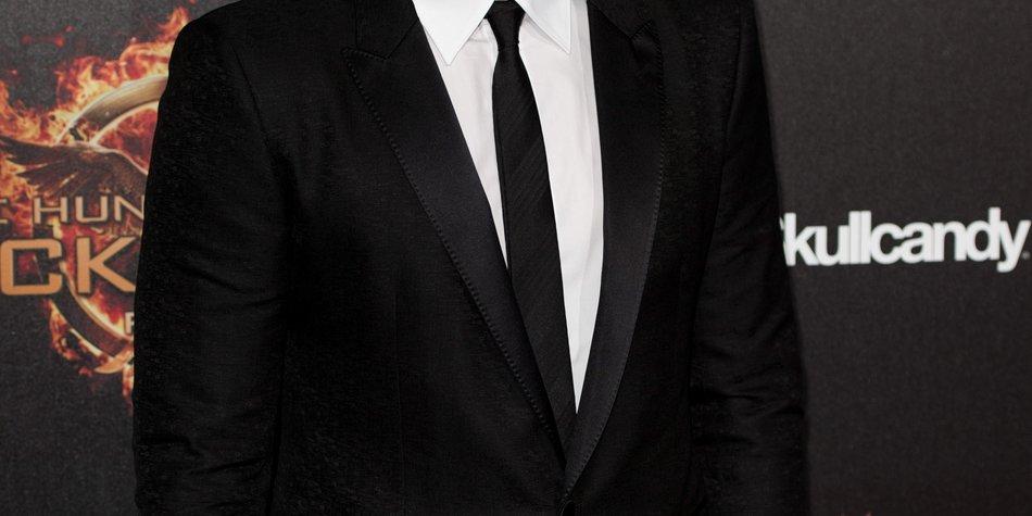Liam Hemsworth hat mit Miley Cyrus abgeschlossen