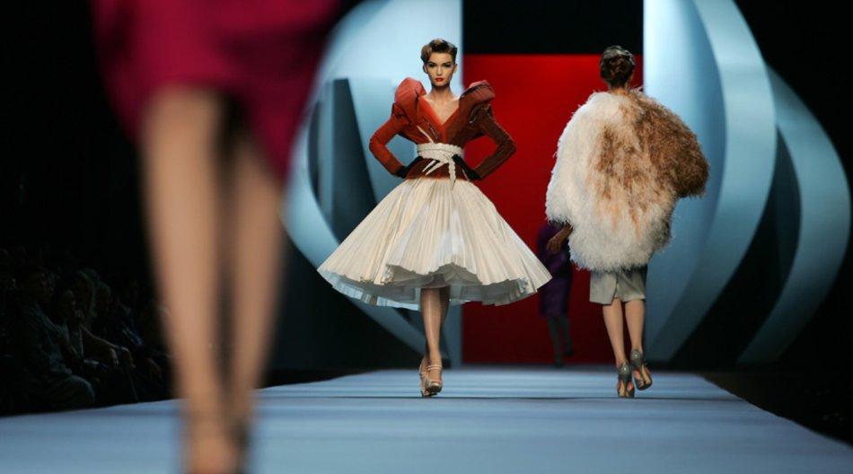 Dior-Show