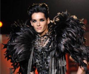 Tokio Hotel: Bill Kaulitz – heimliche Freundin?