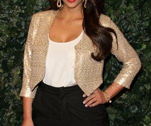 Kim Kardashian will wieder schwanger werden