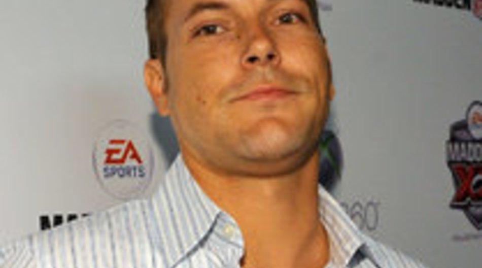Kevin Federline will in TV-Show abspecken