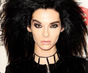 Tokio Hotel: Ist Bill Kaulitz doch kein Vegetarier?