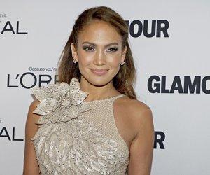 Jennifer Lopez genießt Single-Leben