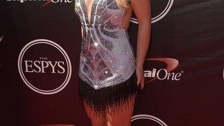 Britney Spears: Benötigt sie auch weiterhin einen Vormund?