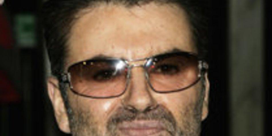 George Michael: Drogenprobleme