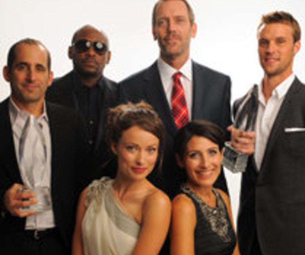 Dr. House: Schritt für Schritt heute Abend im TV
