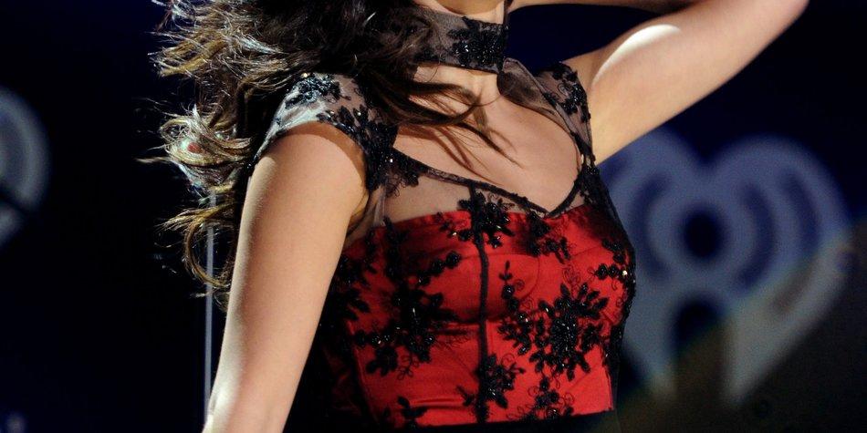 "Selena Gomez: Neuer Trubel um ""Jelena"""