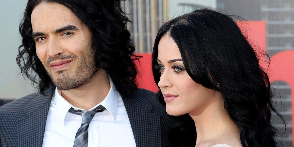 Katy Perry muss blechen?
