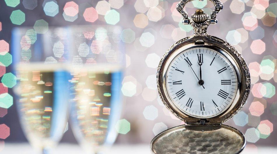 Last Minute: Silvester-tipps Für Planlose   Erdbeerlounge.de Last Minute Tipps Silvester Party